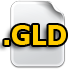 This file is a linker script in GLD format