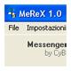 ico-merex