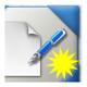 ico-ripristinamostradesktop