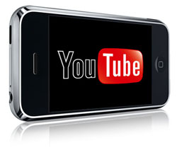 iphone_youtube