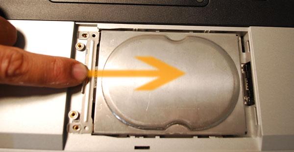sostituire_e_formattare_hard_disk_03