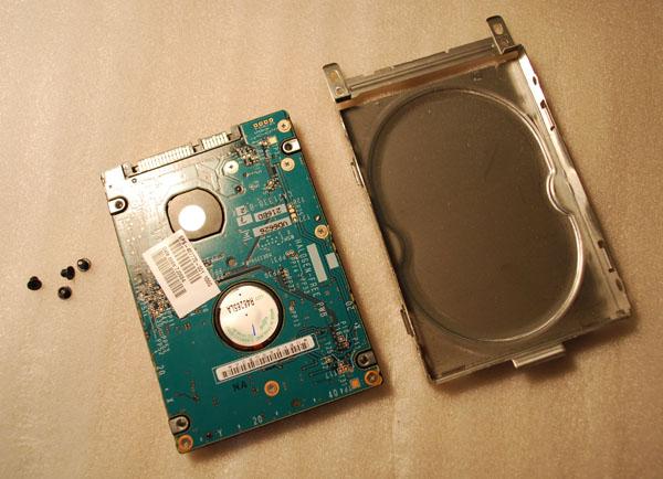 sostituire_e_formattare_hard_disk_05
