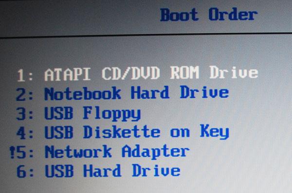 sostituire_e_formattare_hard_disk_11