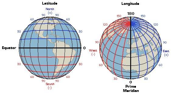 latitudine_e_longitudine