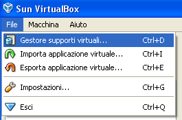 virtual_box_con_haiku_01