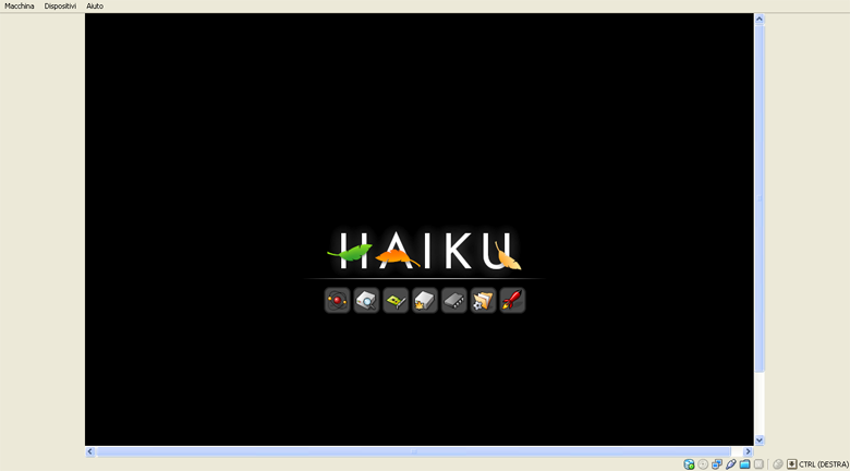 virtual_box_con_haiku_15