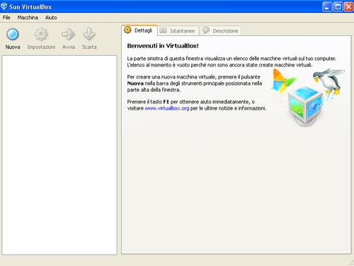 virtualbox_in_funzione_01