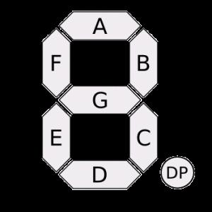 7_segment_display_labeled