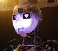 futuro_remoto_2009_robot_innamorato