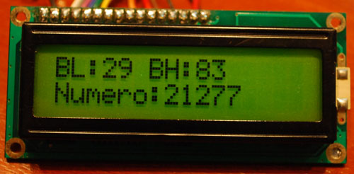 esempio_scomposizione_16bit_su_display