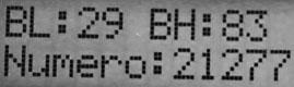 esempio_scomposizione_16bit_su_display_intro