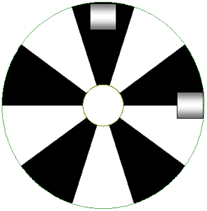 encoder_in_quadratura