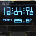 oled_display