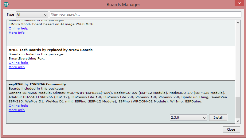 boards_manager