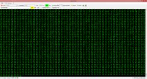 zeroterm screenshot