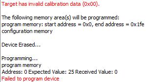 invalid_calibration_data