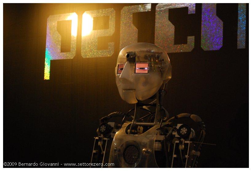 futuro_remoto_2009_013