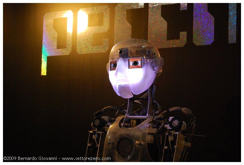 futuro_remoto_2009_014