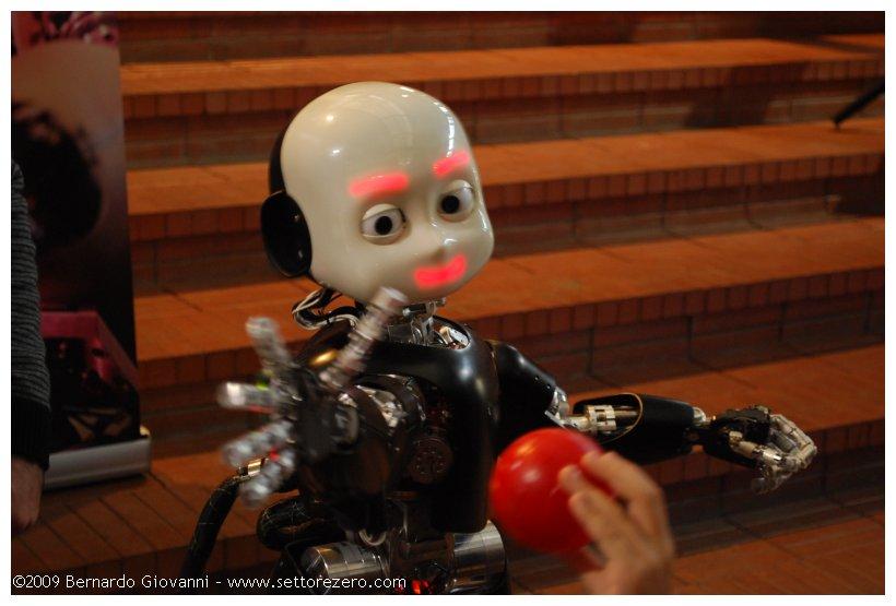 futuro_remoto_2009_027