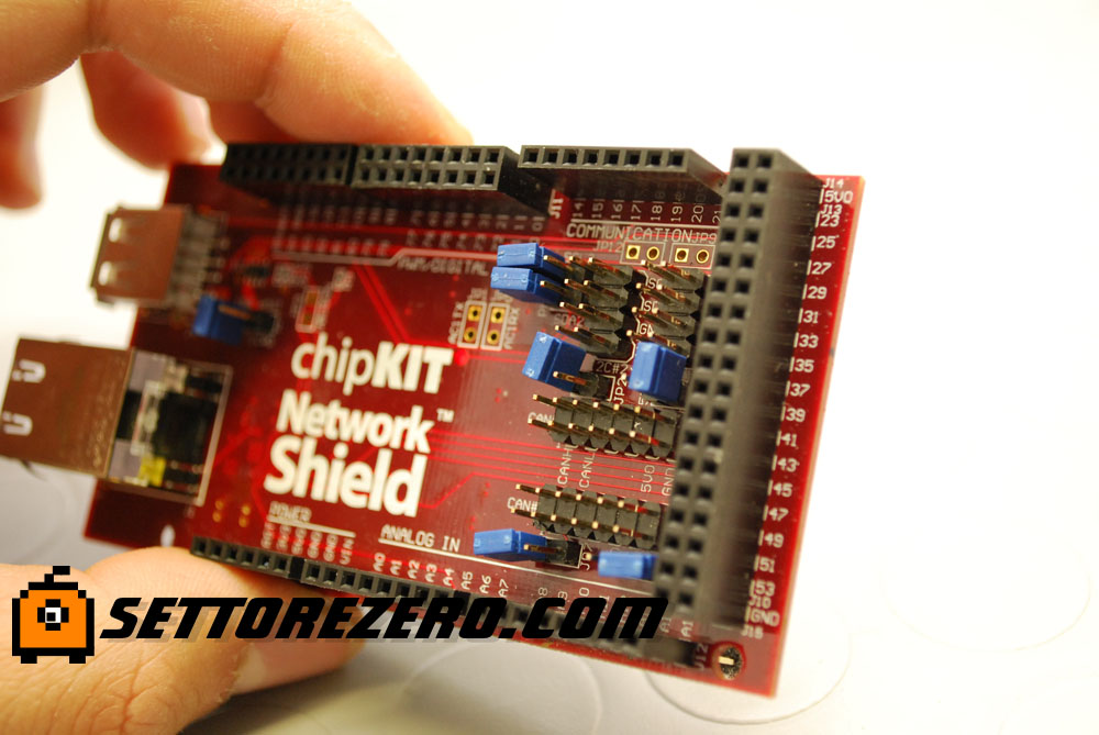 chipKIT_Network_Shield_003
