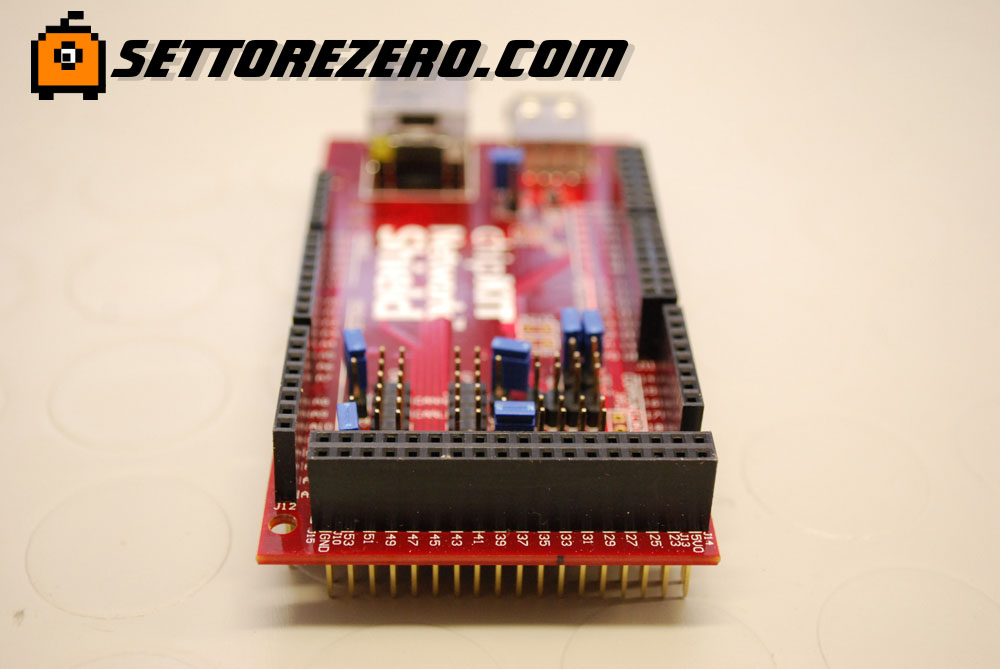chipKIT_Network_Shield_007