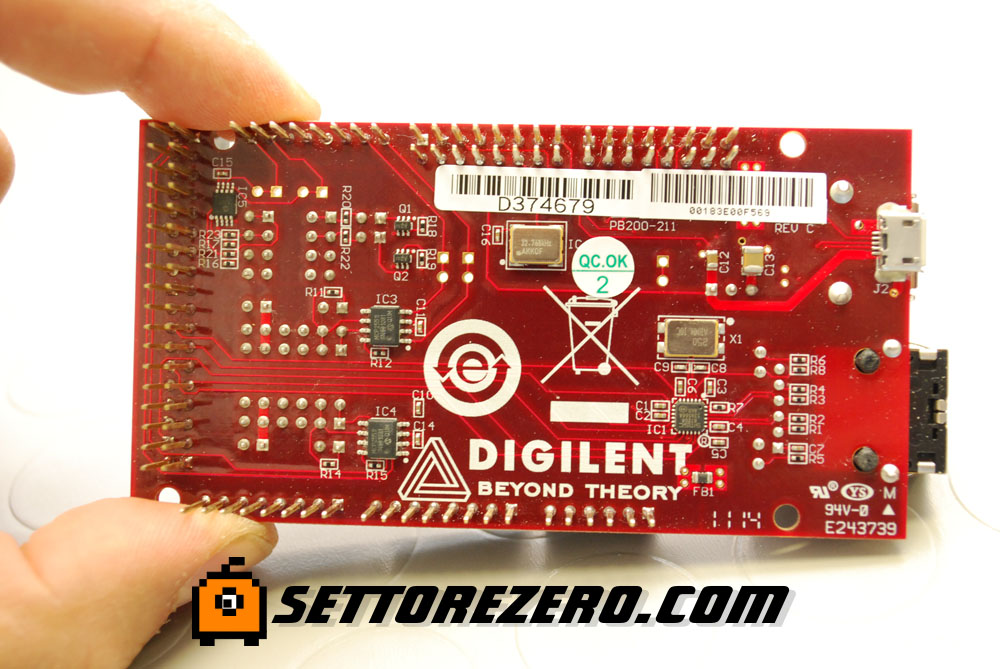 chipKIT_Network_Shield_012