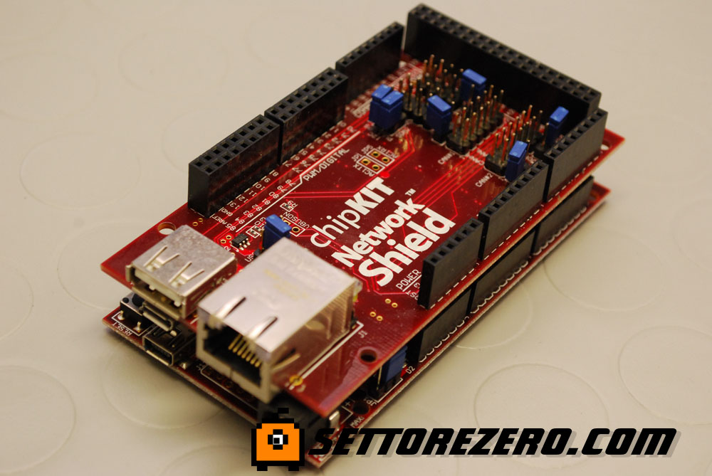 chipKIT_Network_Shield_016
