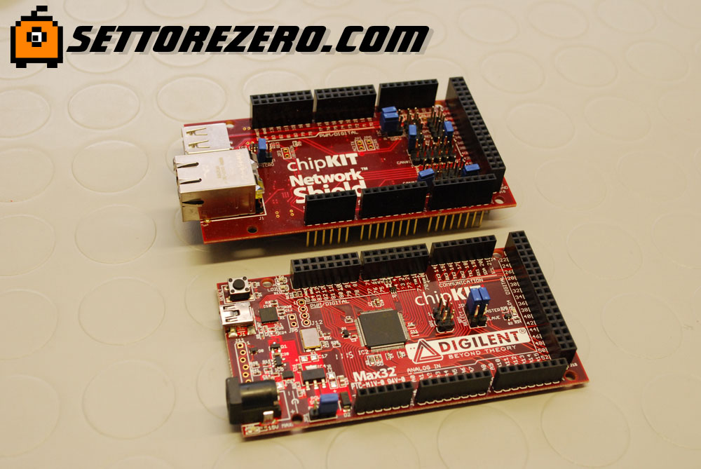 chipKIT_Network_Shield_020