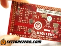 chipKIT_Network_Shield_009