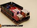chipKIT_Network_Shield_014