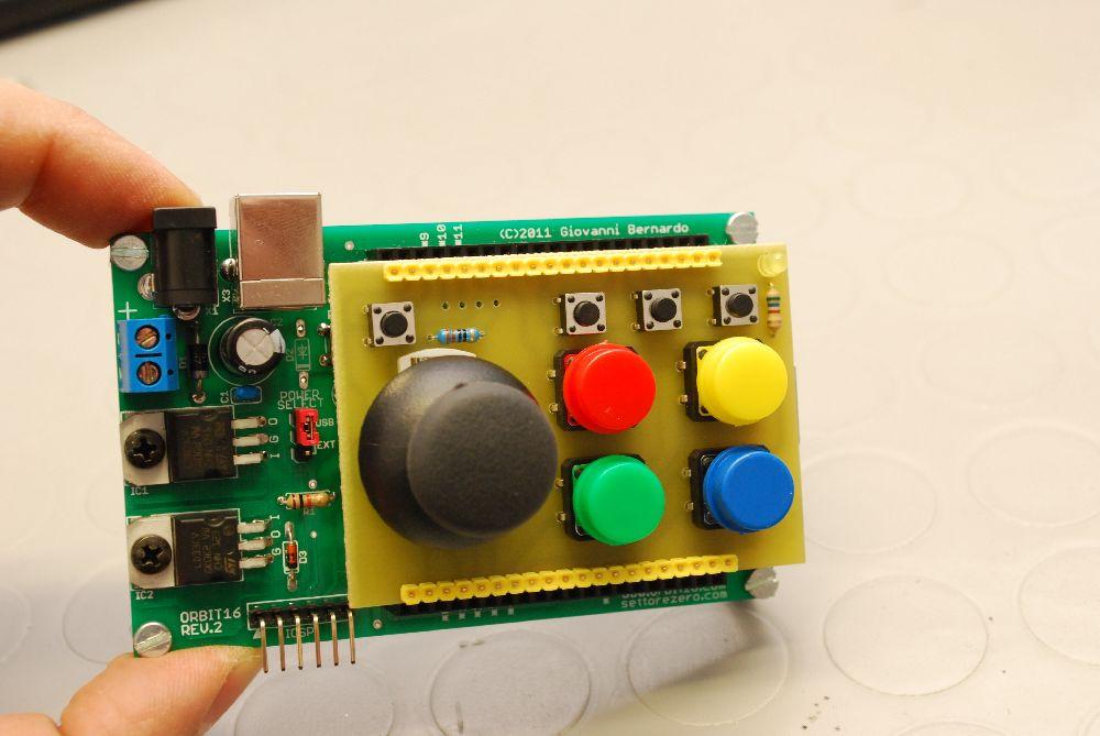 joystick_bitpack006