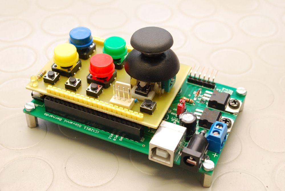 joystick_bitpack010