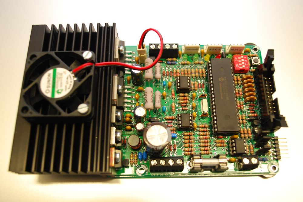 pj3007_scheda_controllo_motori_004