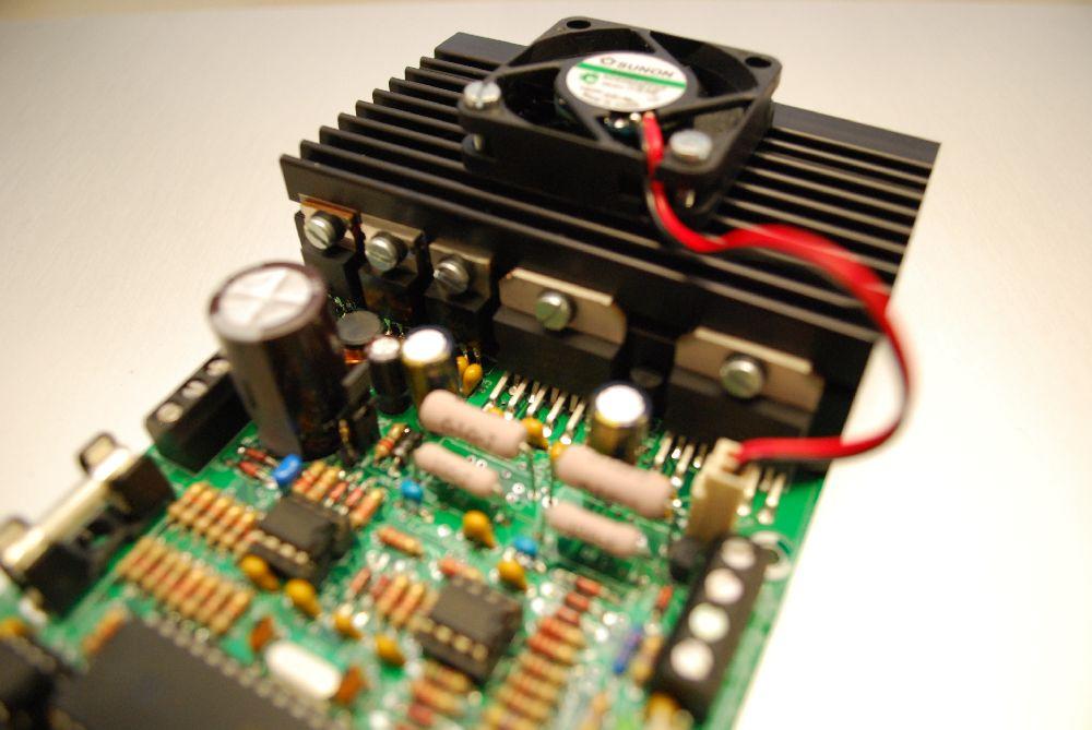 pj3007_scheda_controllo_motori_005