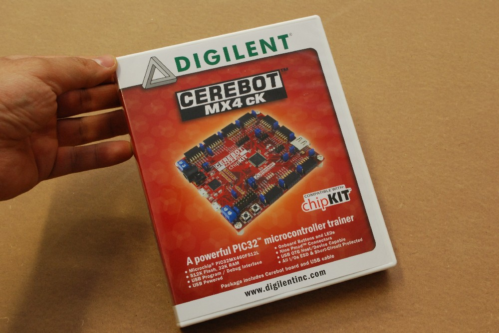 digilent_rdk_basic_13