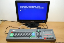 cavo_audio-video_amstrad_cpc464_014