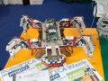 Robot IIS G. Vallauri