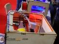 Stampante 3D Sharebot