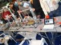 Stampanti 3D in azione allo stand di Futura