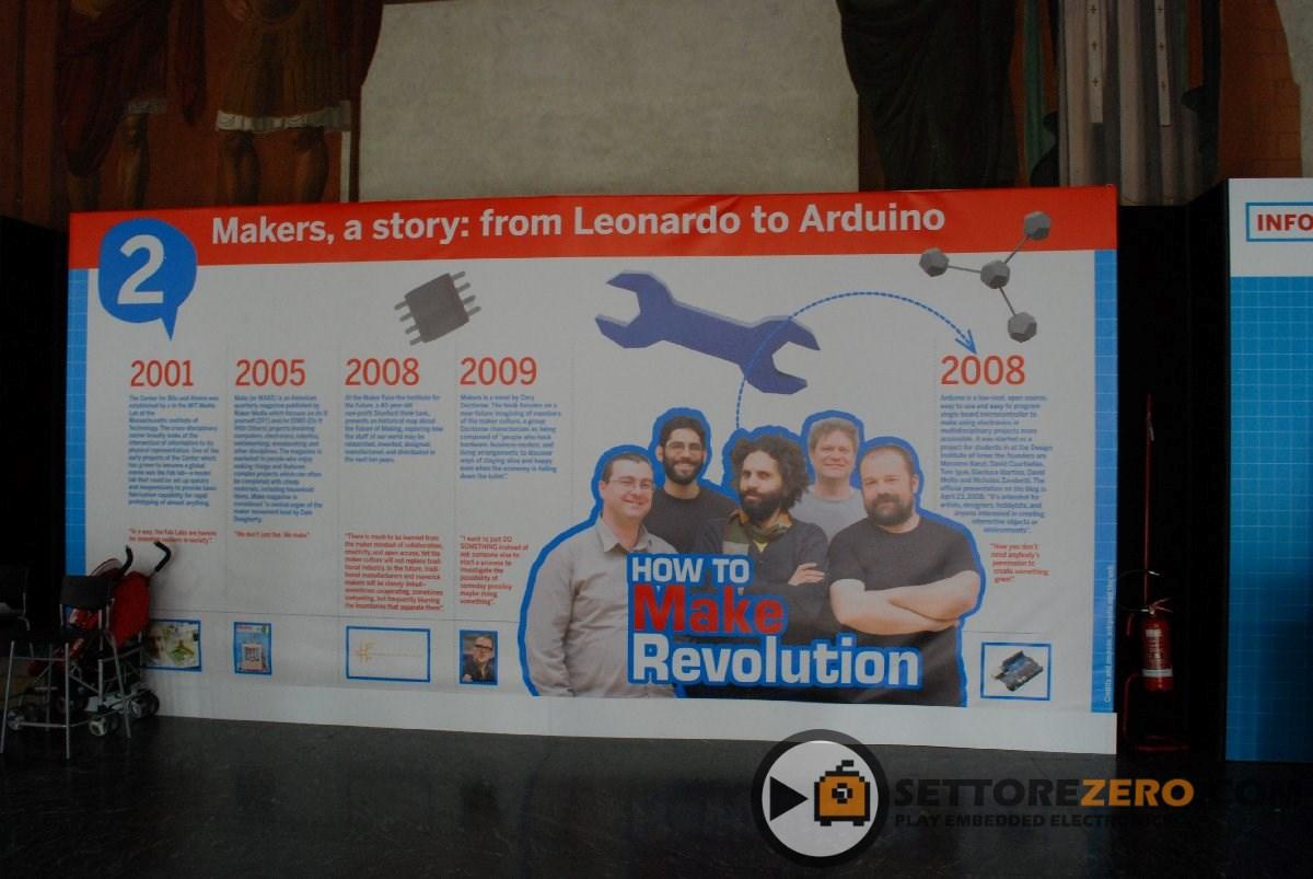 Maker_Faire_Roma_2013_007