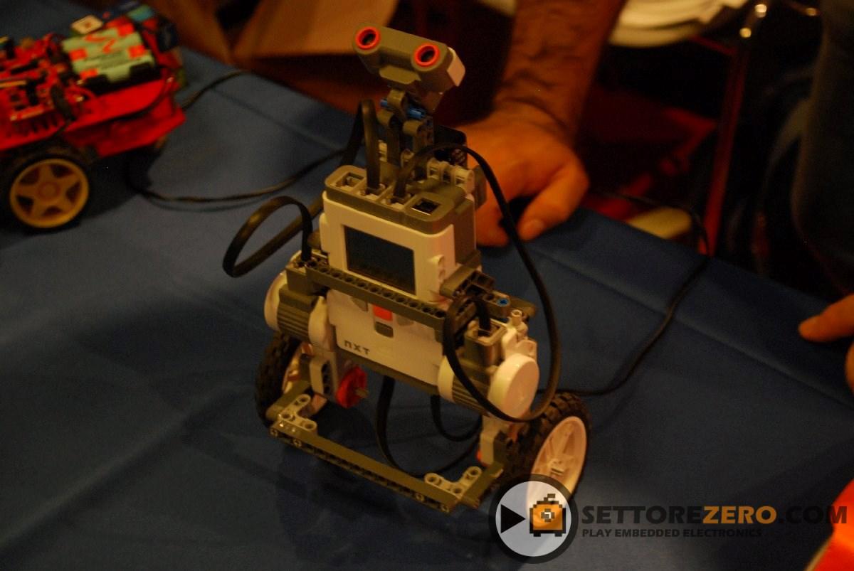 Maker_Faire_Roma_2013_021