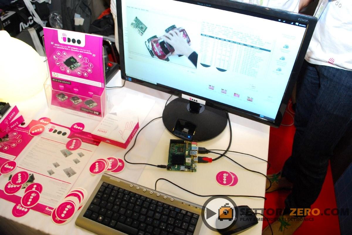 Maker_Faire_Roma_2013_027