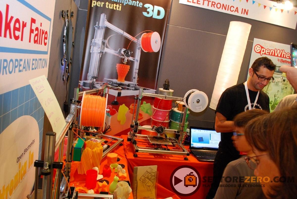 Maker_Faire_Roma_2013_035