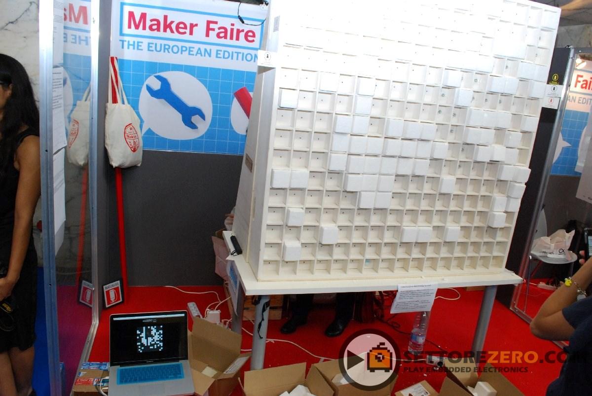 Maker_Faire_Roma_2013_068