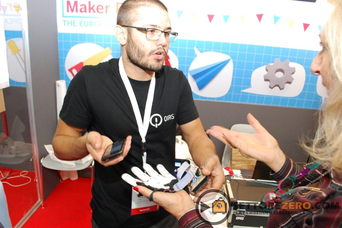 Maker_Faire_Roma_2013_069