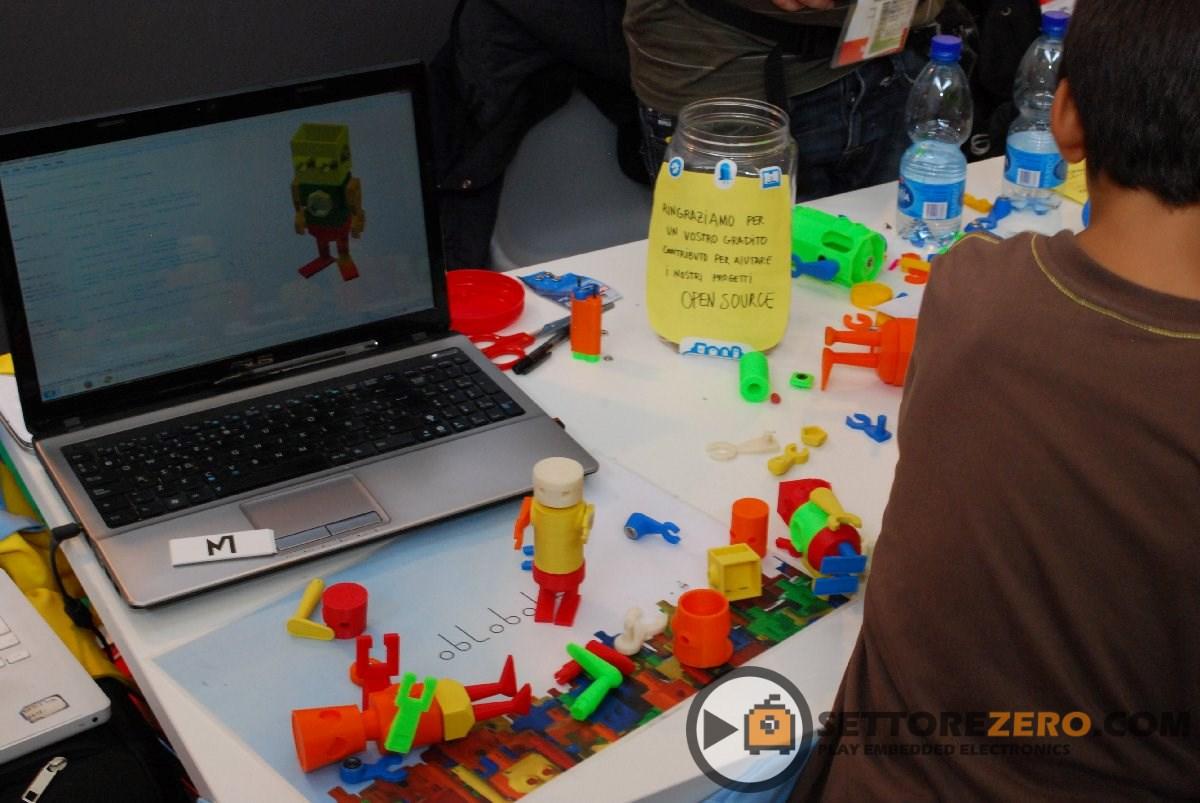 Maker_Faire_Roma_2013_103