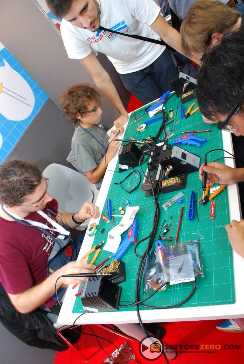 Maker_Faire_Roma_2013_104