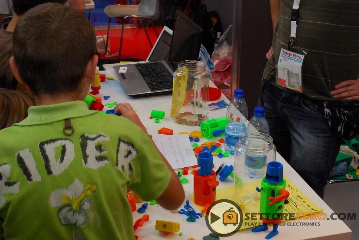 Maker_Faire_Roma_2013_105
