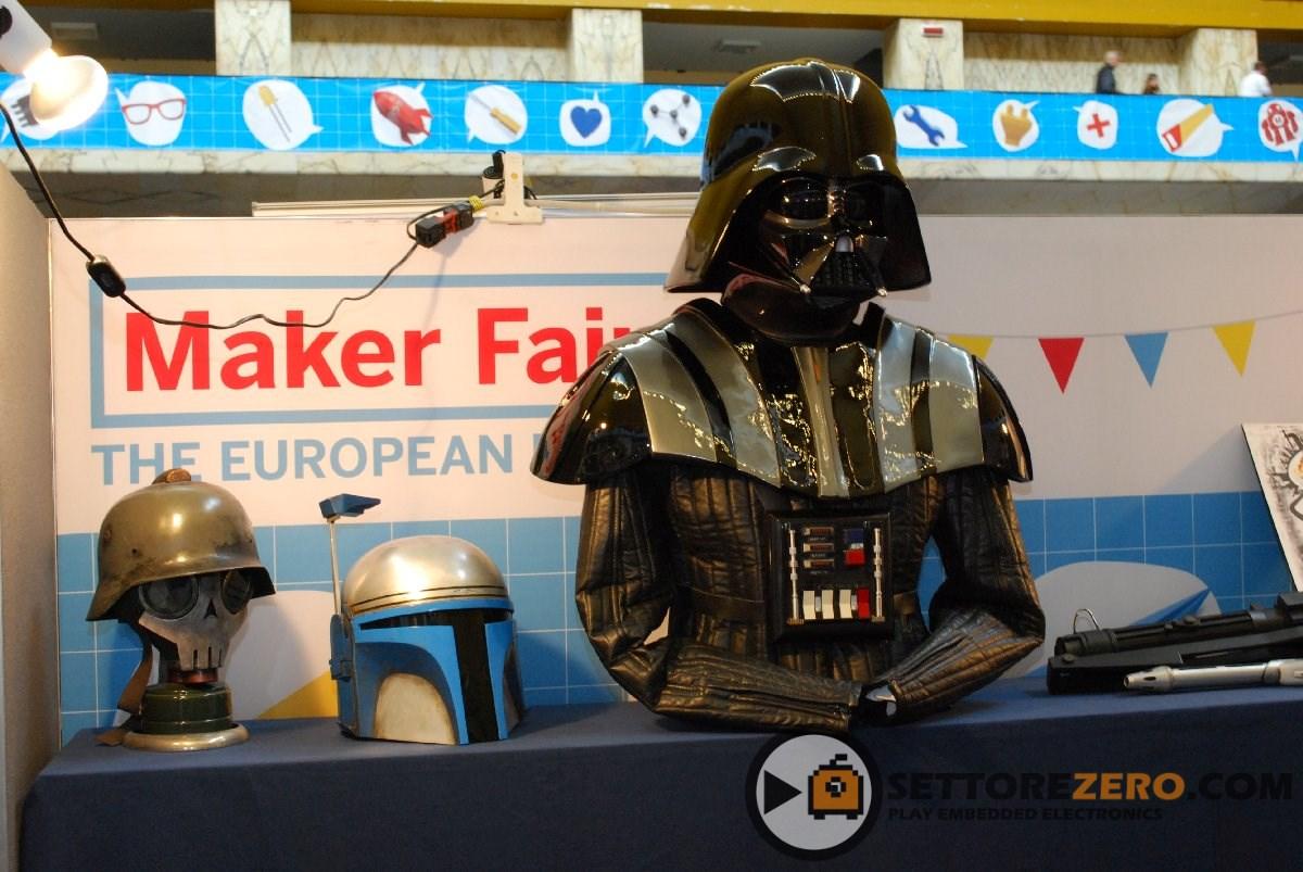 Maker_Faire_Roma_2013_117