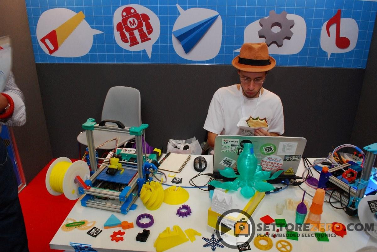 Maker_Faire_Roma_2013_119